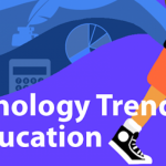 Top Tech Trends
