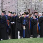 5 Factors to Consider Before Starting a Ph.D. Program