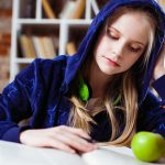 How to Develop Better Study Habits in College