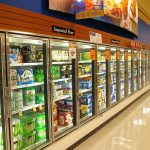 The importance of properly maintaining commercial refrigerators