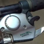 How to Replace Bicycle Shift Cable Solve It