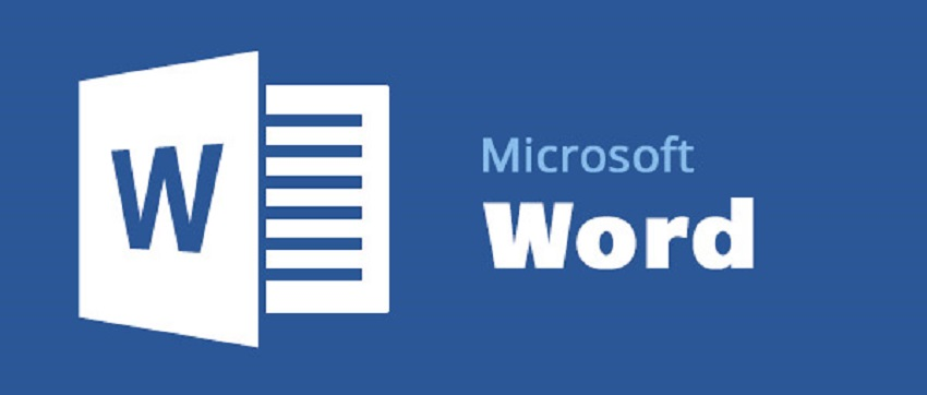 create a table of contents in Word