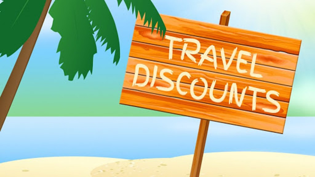 Finding the Best Travel Bargains