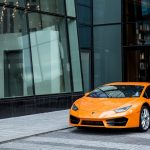 Renting an Exotic Luxury Car: the Top Do's and Don'ts